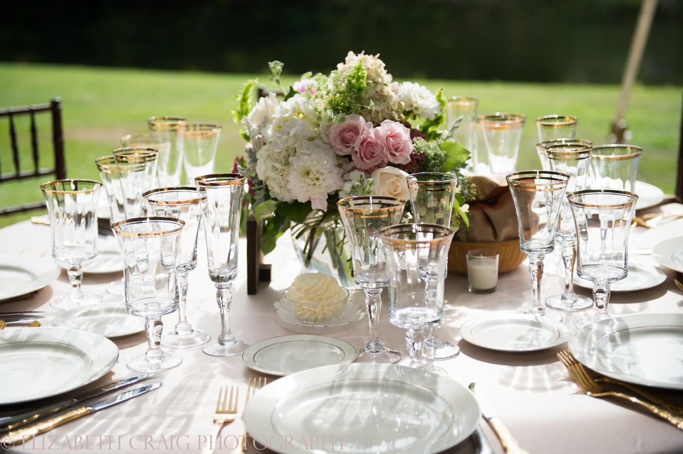 Dubois Brockway St. Marys PA Weddings-0136
