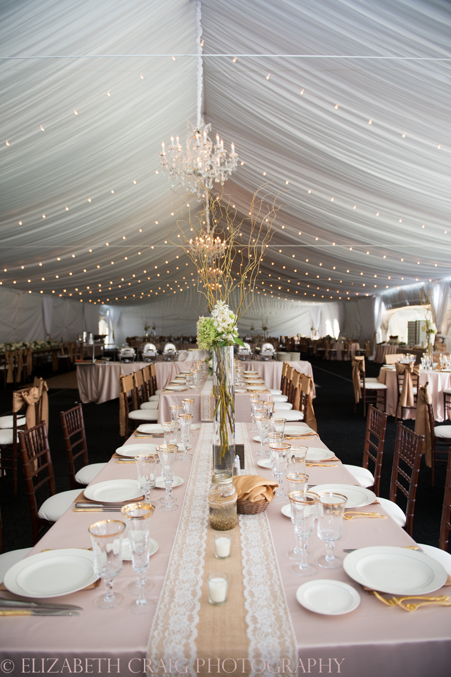 Dubois Brockway St. Marys PA Weddings-0138