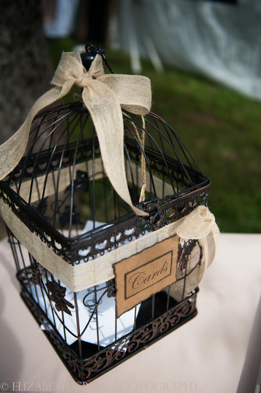 Dubois Brockway St. Marys PA Weddings-0141