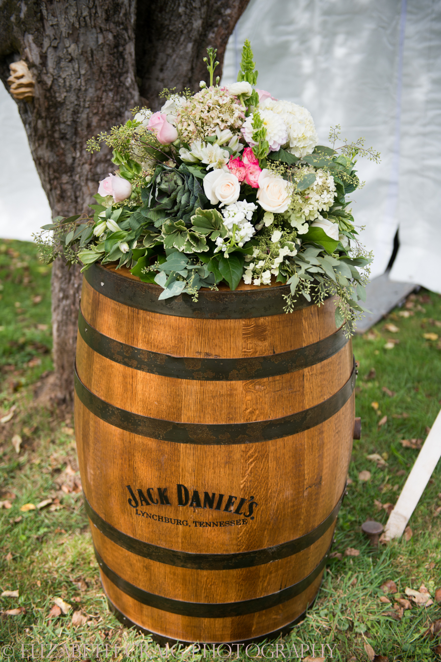 Dubois Brockway St. Marys PA Weddings-0142