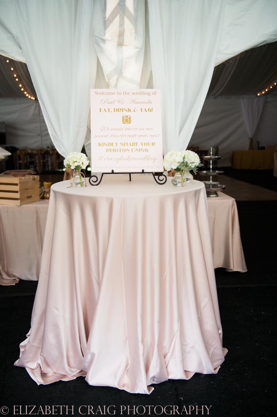 Dubois Brockway St. Marys PA Weddings-0144