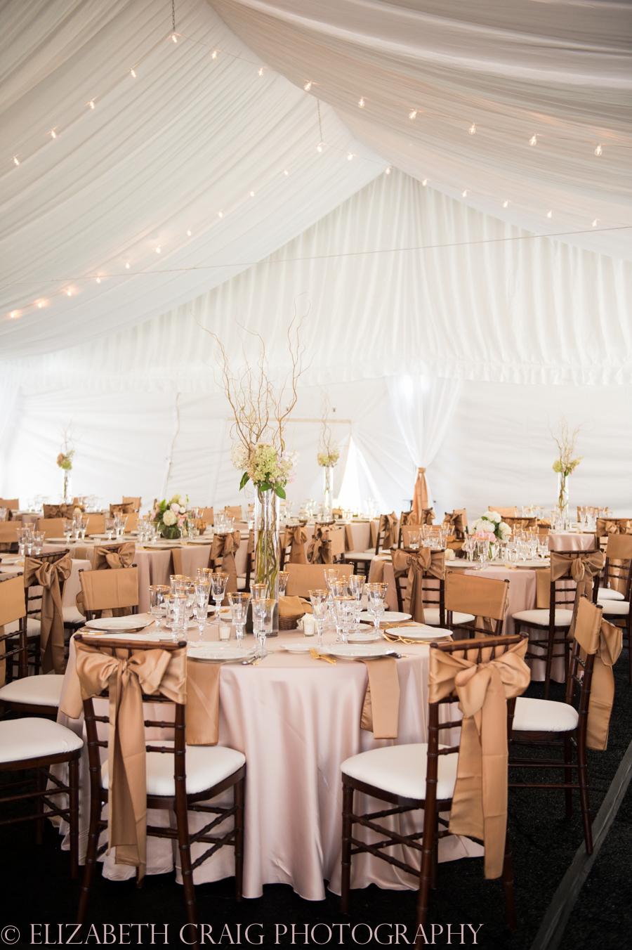 Dubois Brockway St. Marys PA Weddings-0145