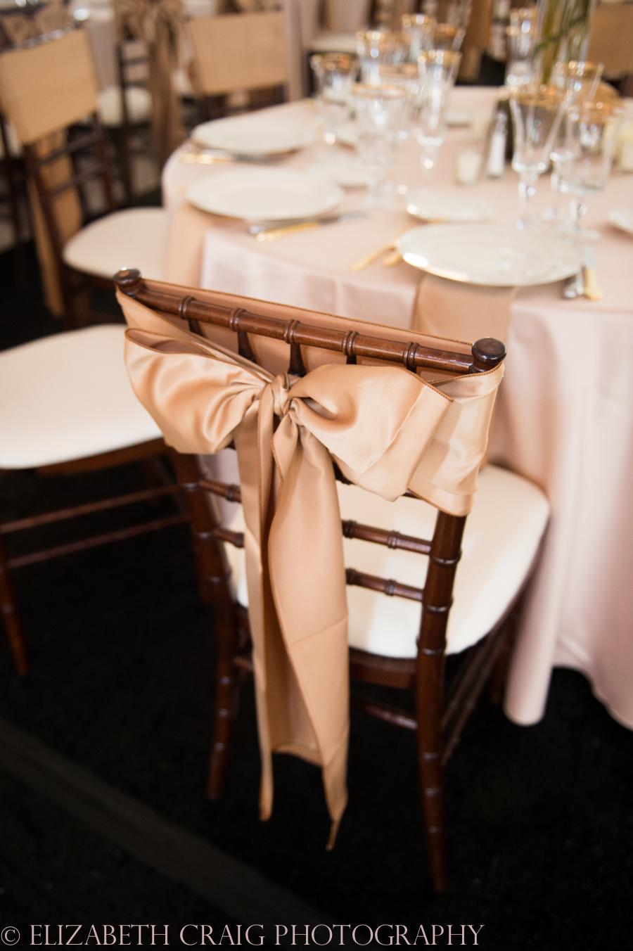 Dubois Brockway St. Marys PA Weddings-0146