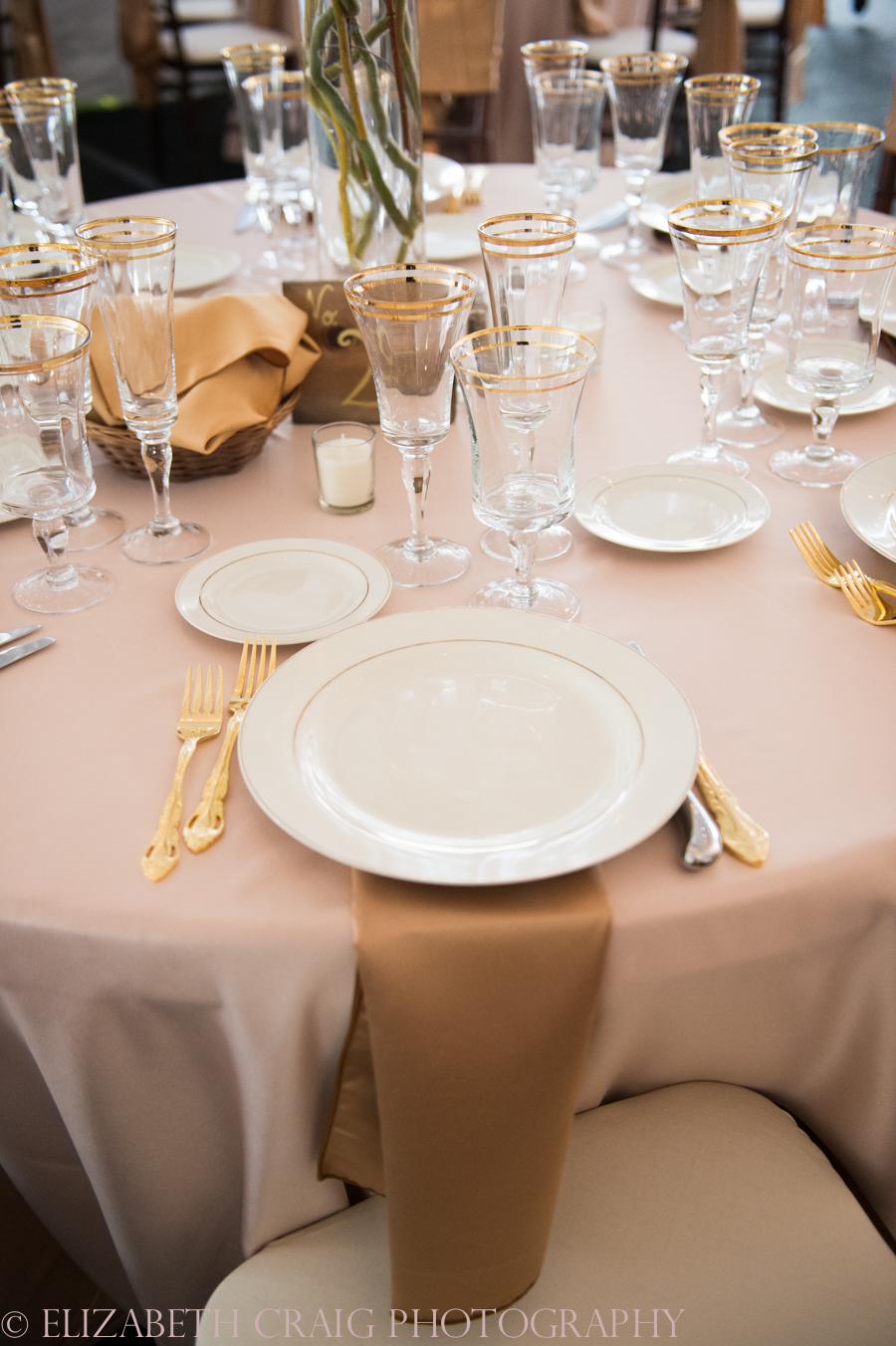 Dubois Brockway St. Marys PA Weddings-0147