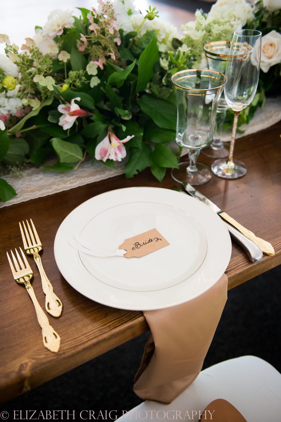 Dubois Brockway St. Marys PA Weddings-0148