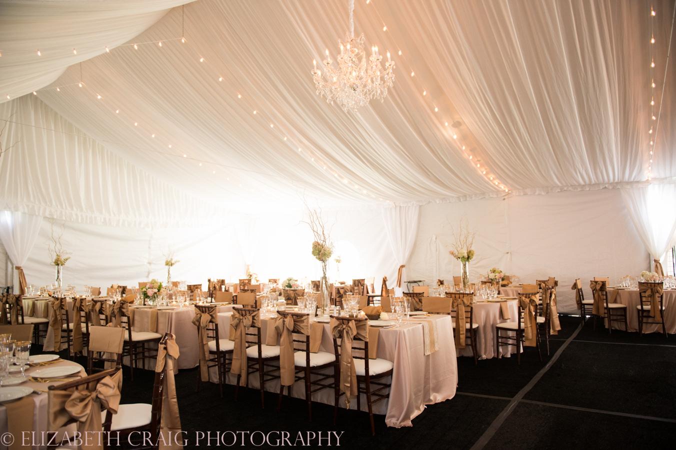 Dubois Brockway St. Marys PA Weddings-0149