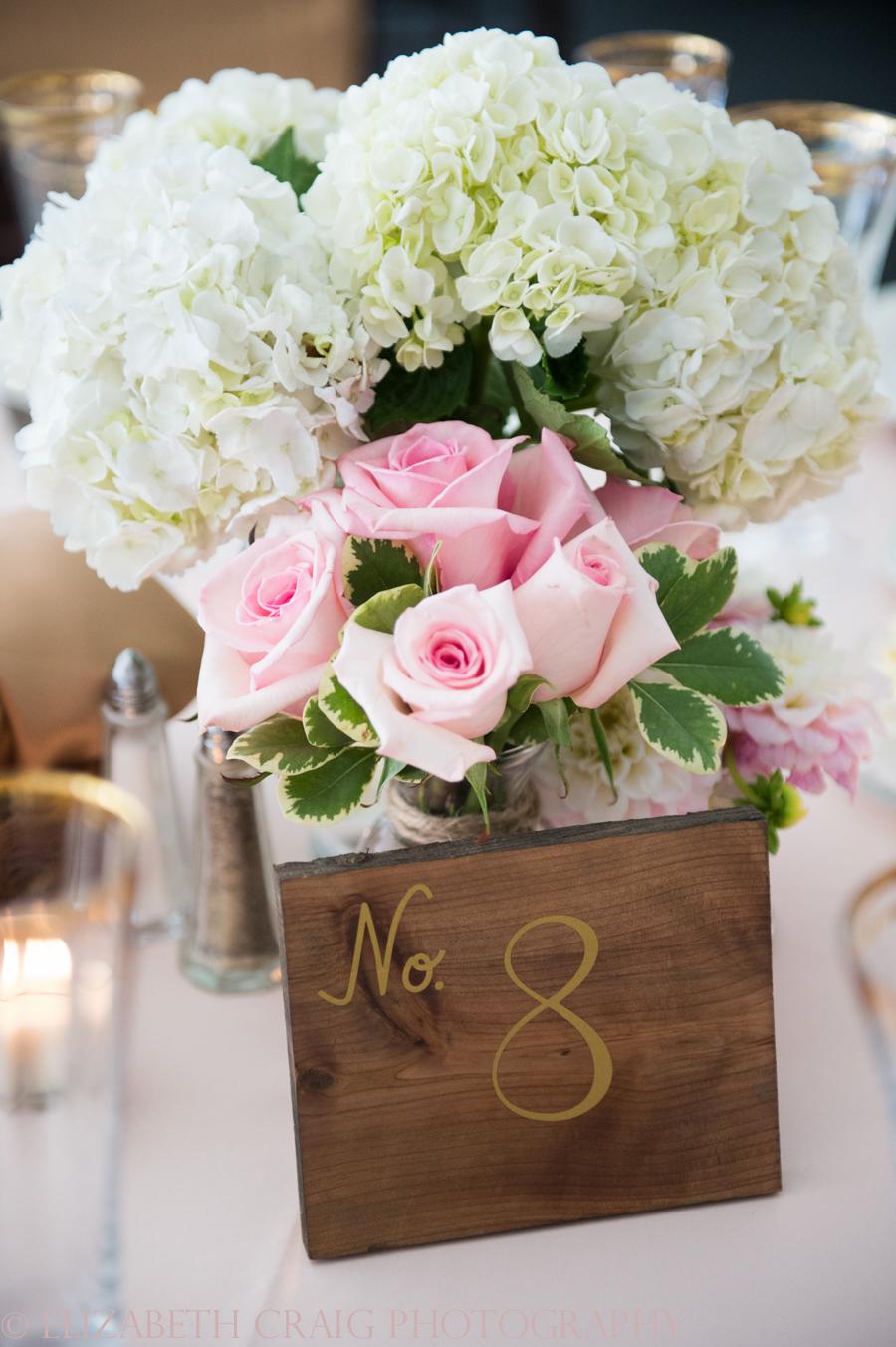 Dubois Brockway St. Marys PA Weddings-0152
