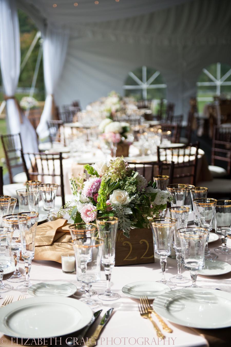 Dubois Brockway St. Marys PA Weddings-0153