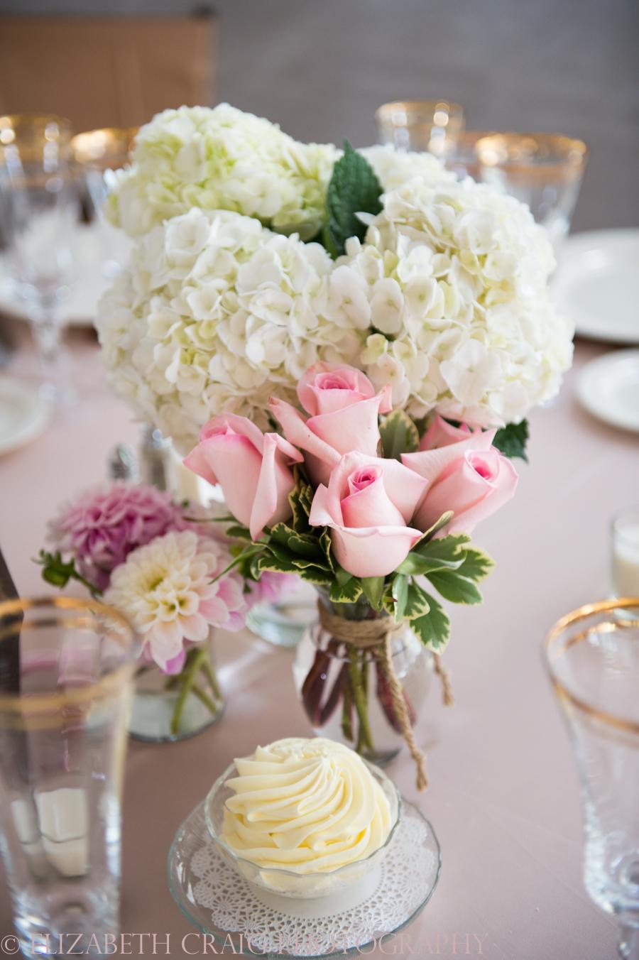 Dubois Brockway St. Marys PA Weddings-0154
