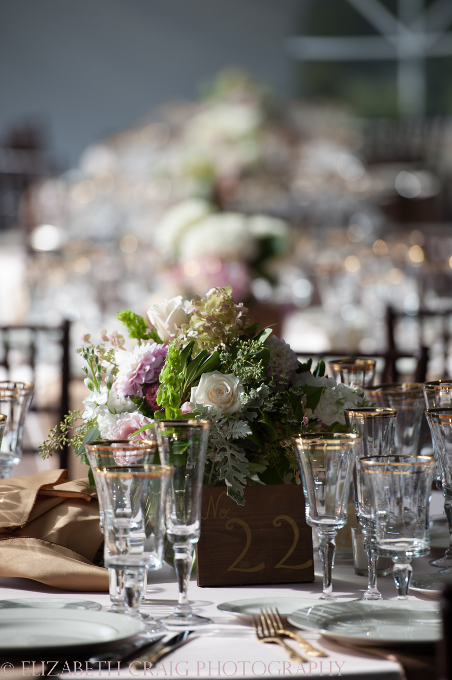 Dubois Brockway St. Marys PA Weddings-0156