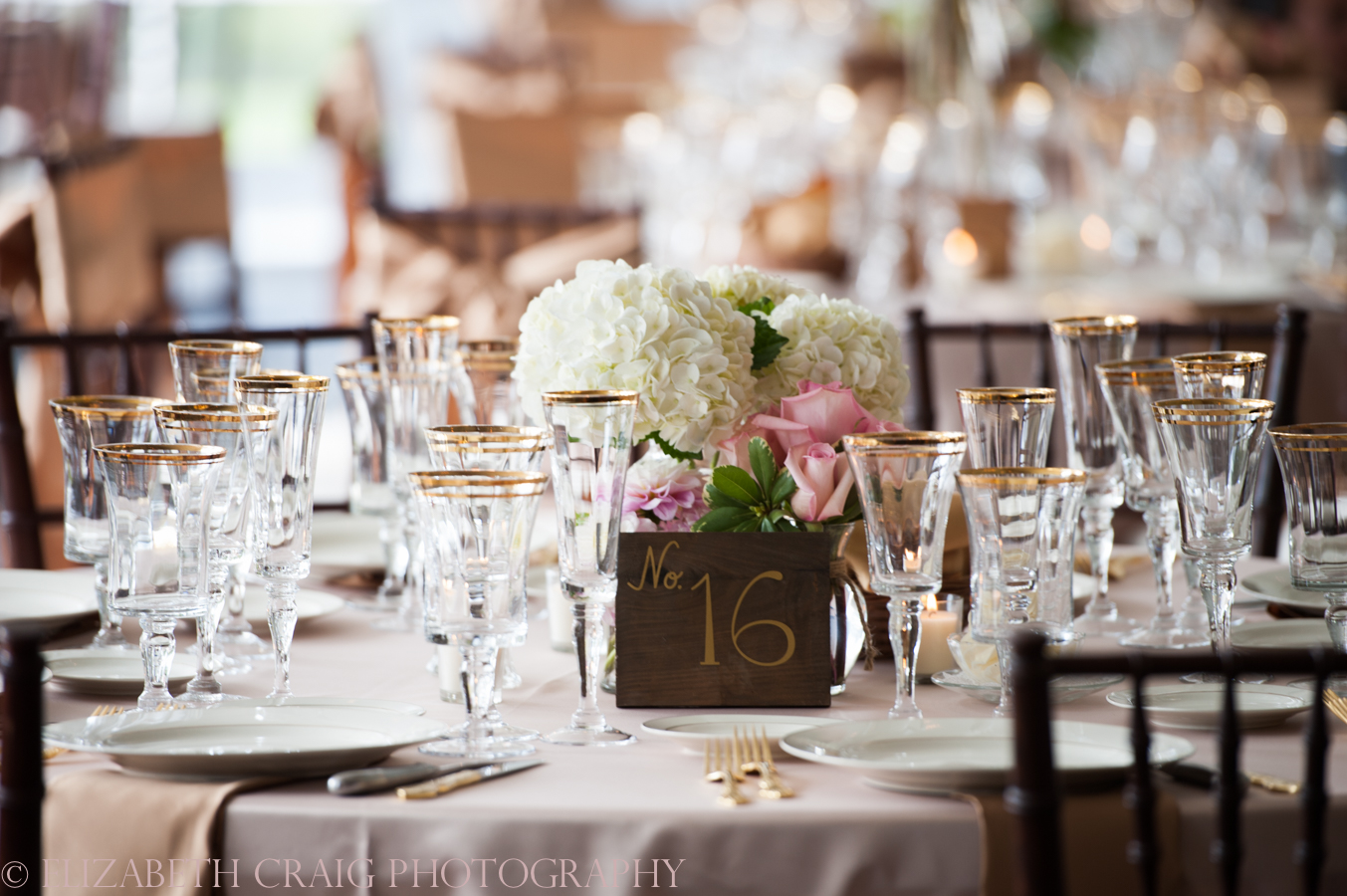 Dubois Brockway St. Marys PA Weddings-0157
