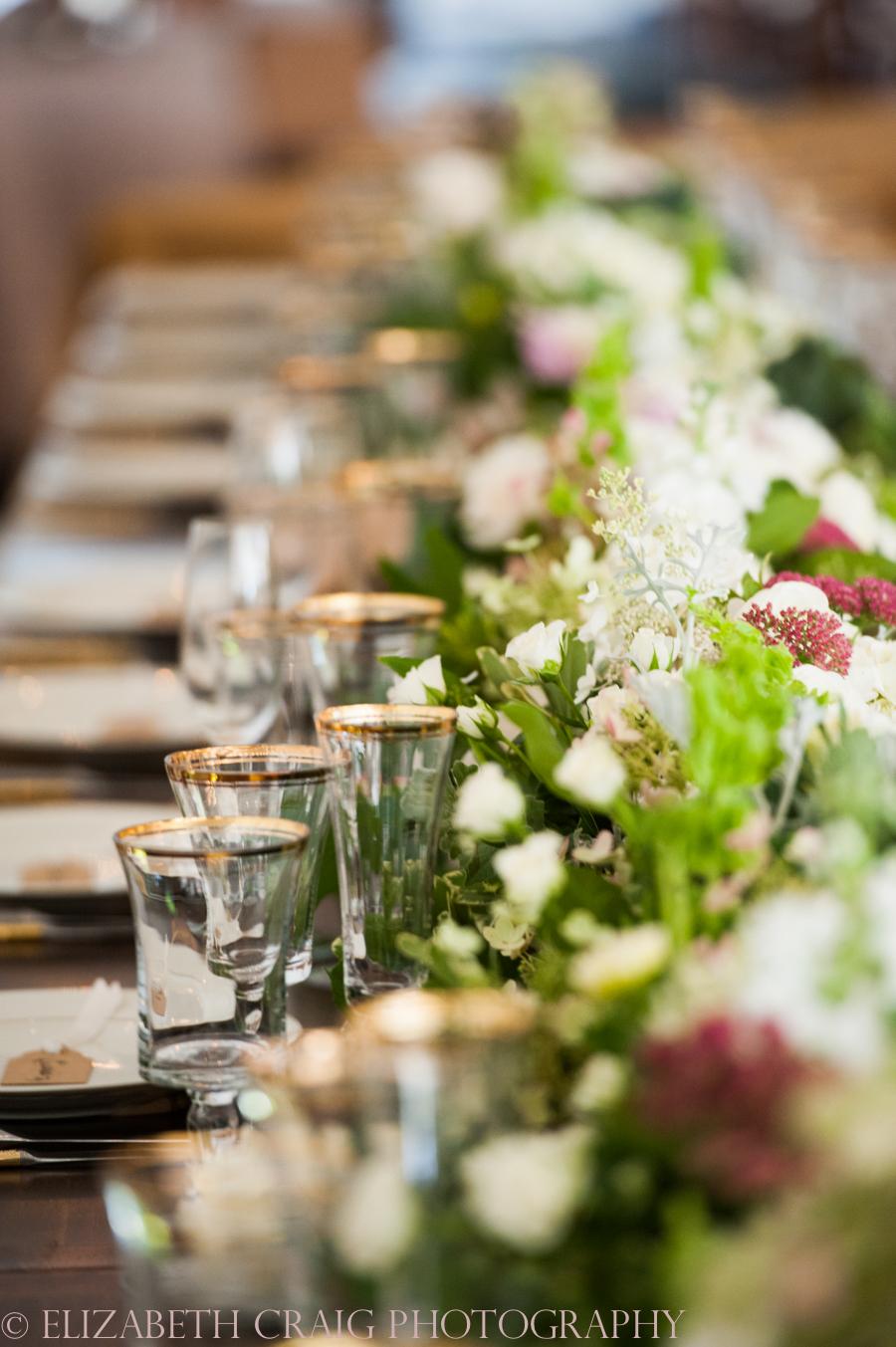 Dubois Brockway St. Marys PA Weddings-0158