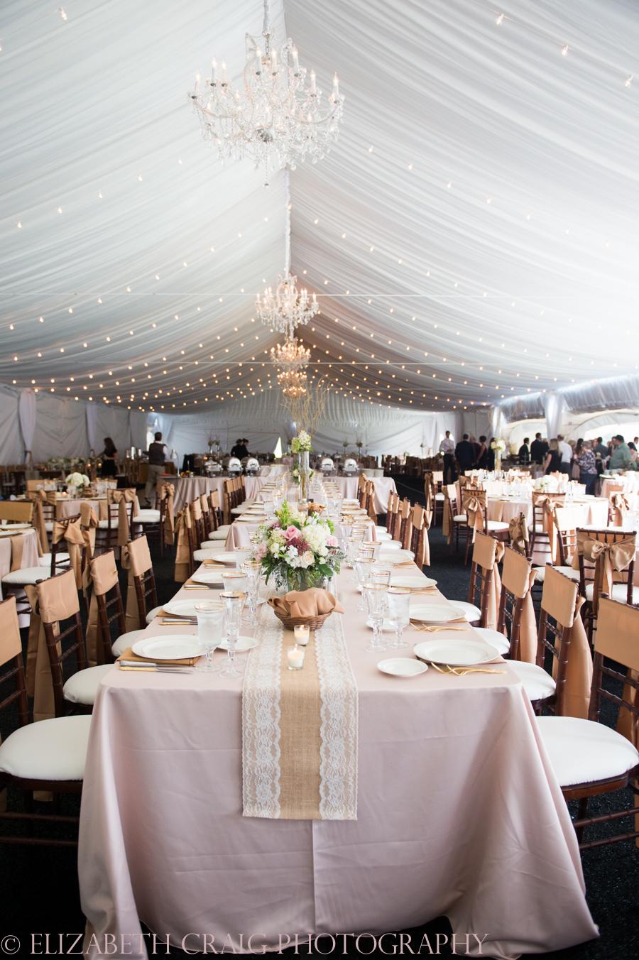 Dubois Brockway St. Marys PA Weddings-0161
