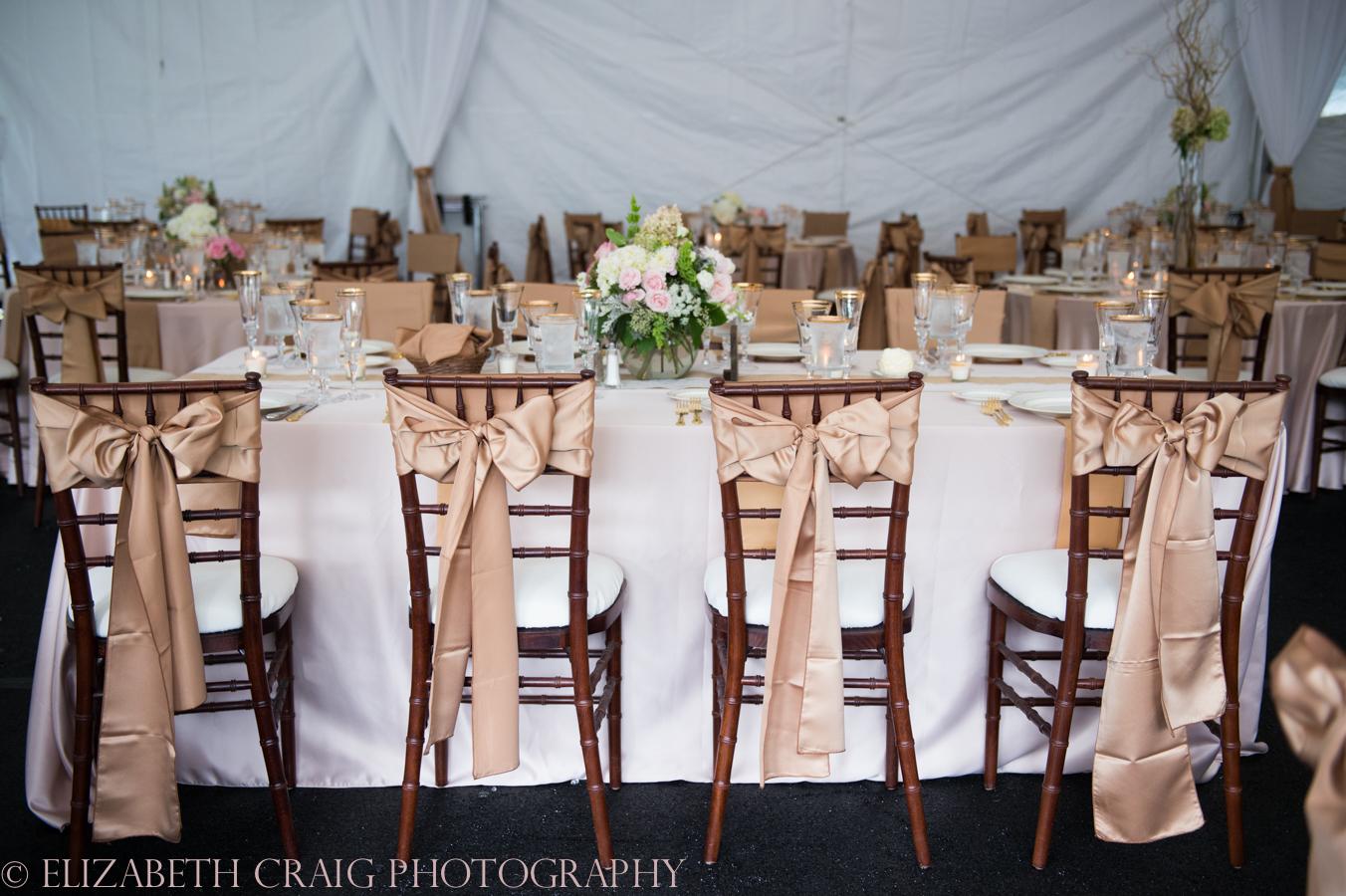 Dubois Brockway St. Marys PA Weddings-0162