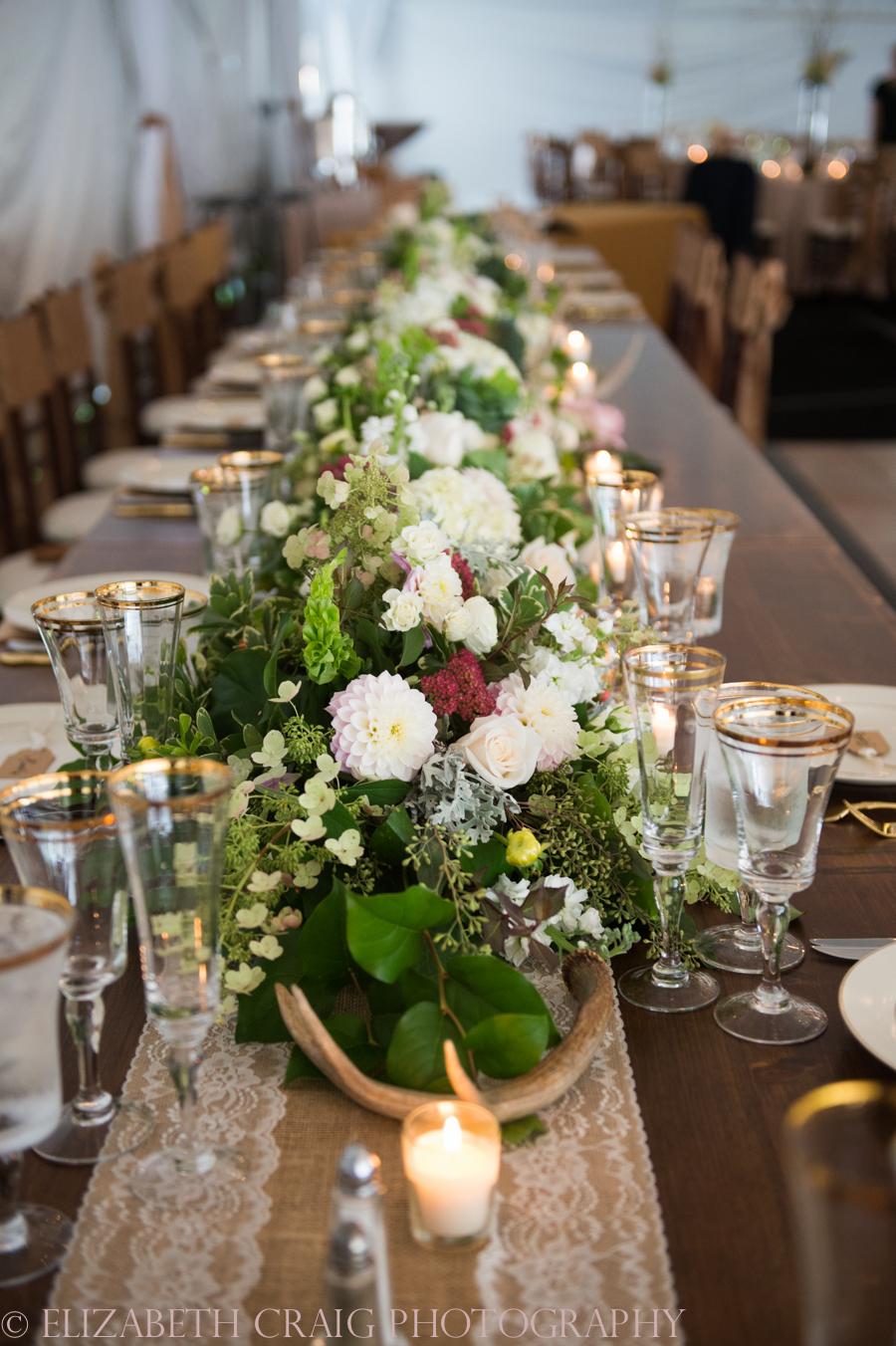 Dubois Brockway St. Marys PA Weddings-0163