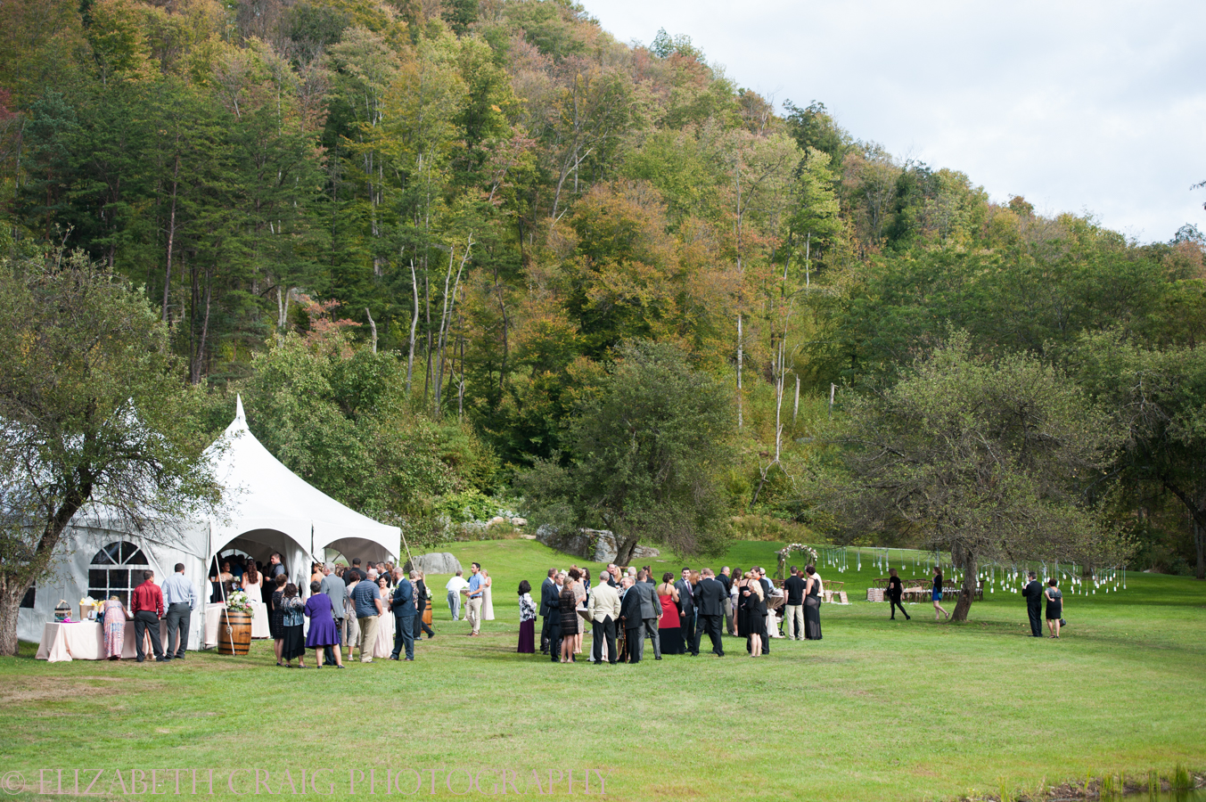 Dubois Brockway St. Marys PA Weddings-0164