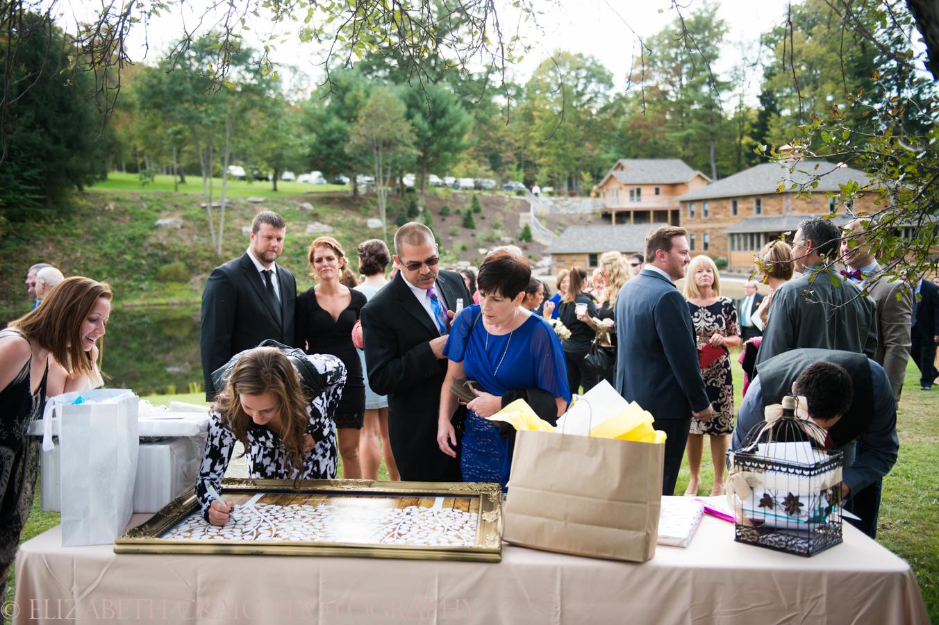 Dubois Brockway St. Marys PA Weddings-0168