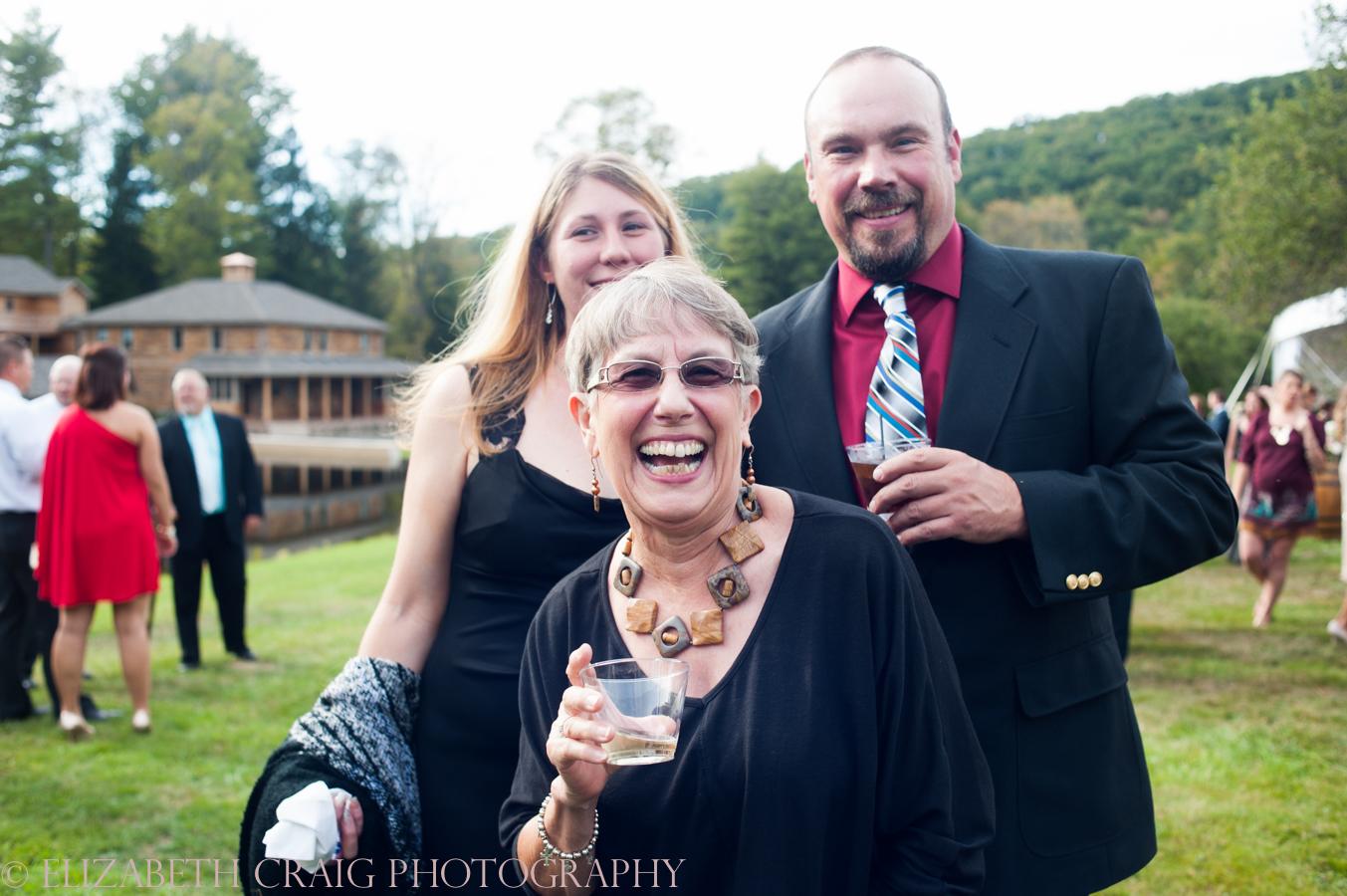Dubois Brockway St. Marys PA Weddings-0169