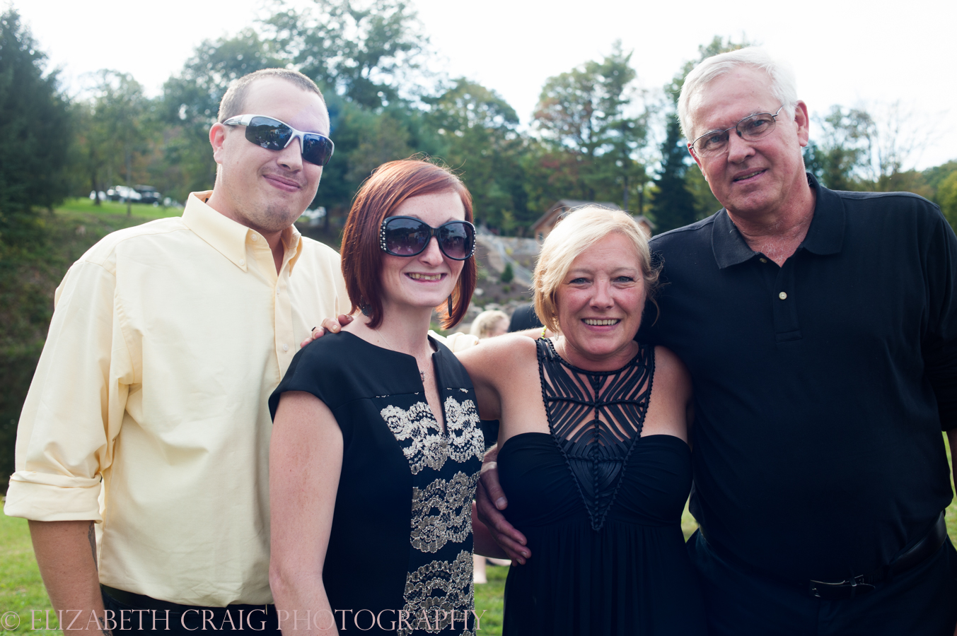 Dubois Brockway St. Marys PA Weddings-0170