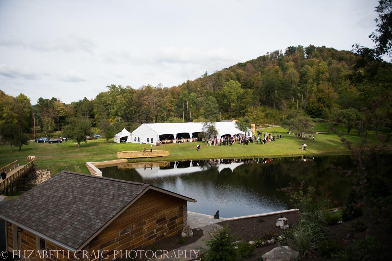Dubois Brockway St. Marys PA Weddings-0171
