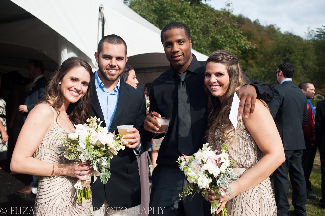 Dubois Brockway St. Marys PA Weddings-0172