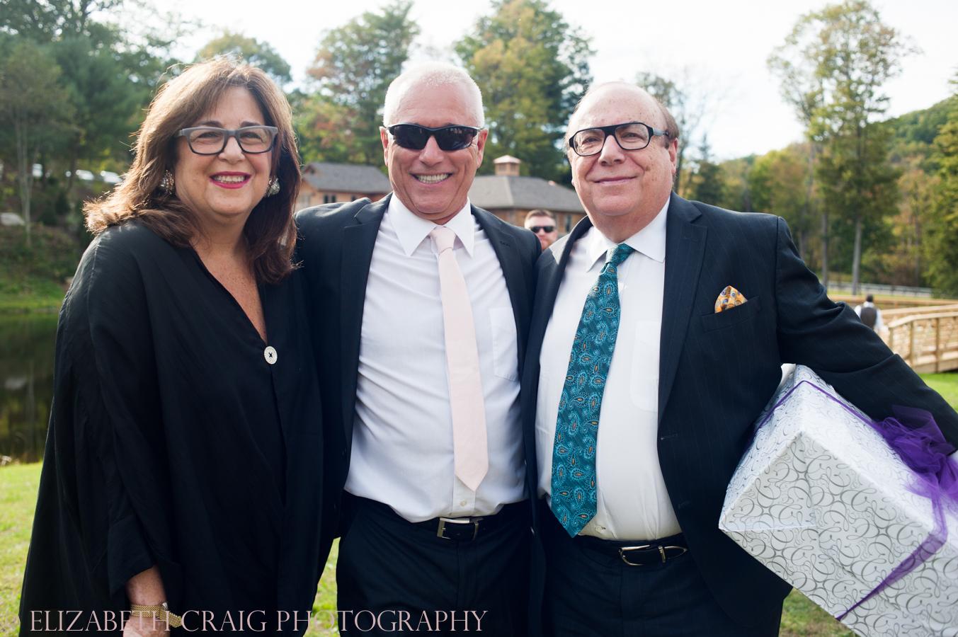 Dubois Brockway St. Marys PA Weddings-0173