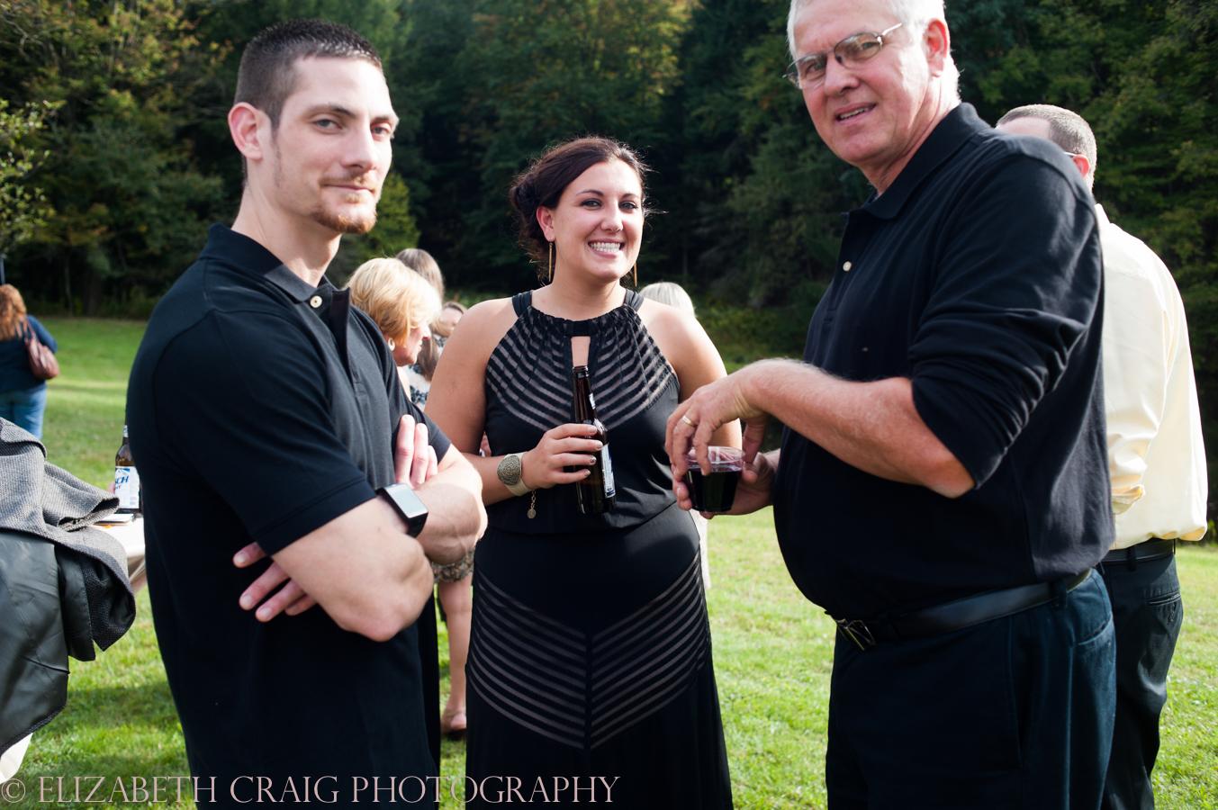 Dubois Brockway St. Marys PA Weddings-0179