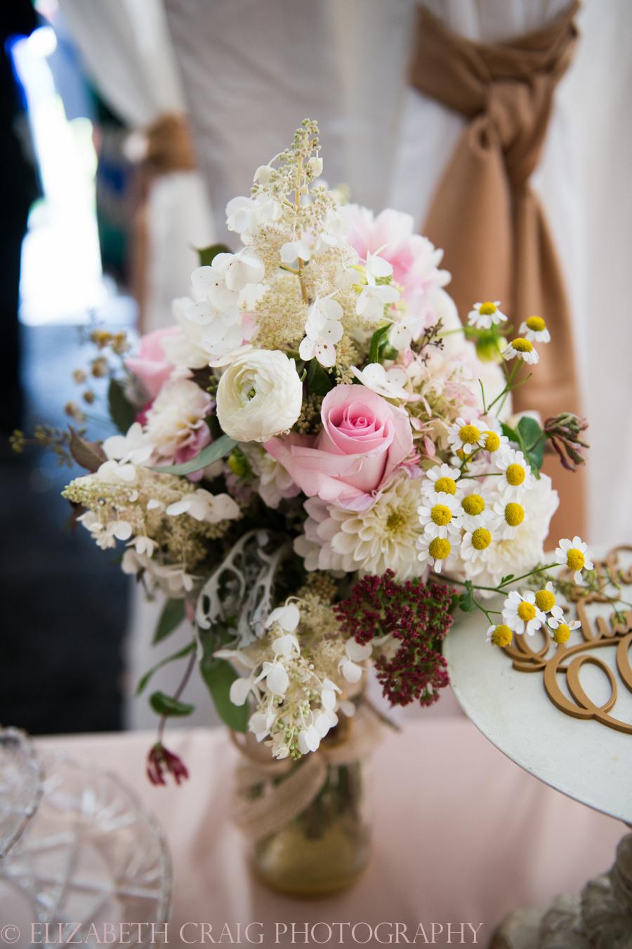 Dubois Brockway St. Marys PA Weddings-0180
