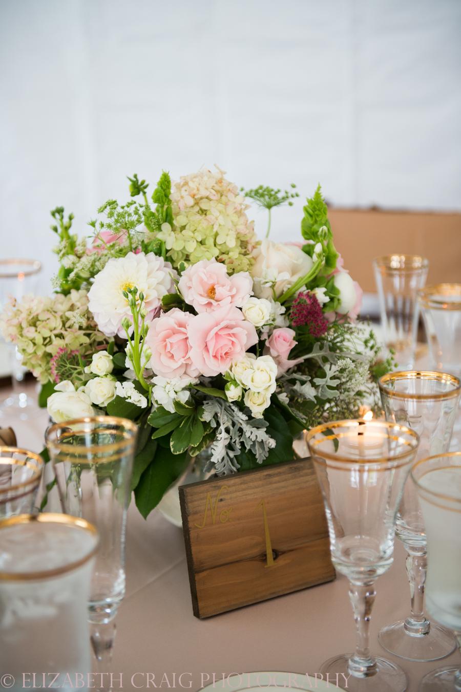 Dubois Brockway St. Marys PA Weddings-0181