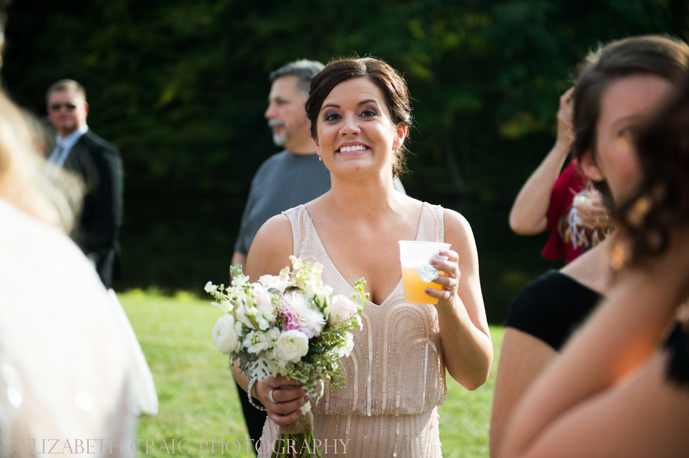 Dubois Brockway St. Marys PA Weddings-0185