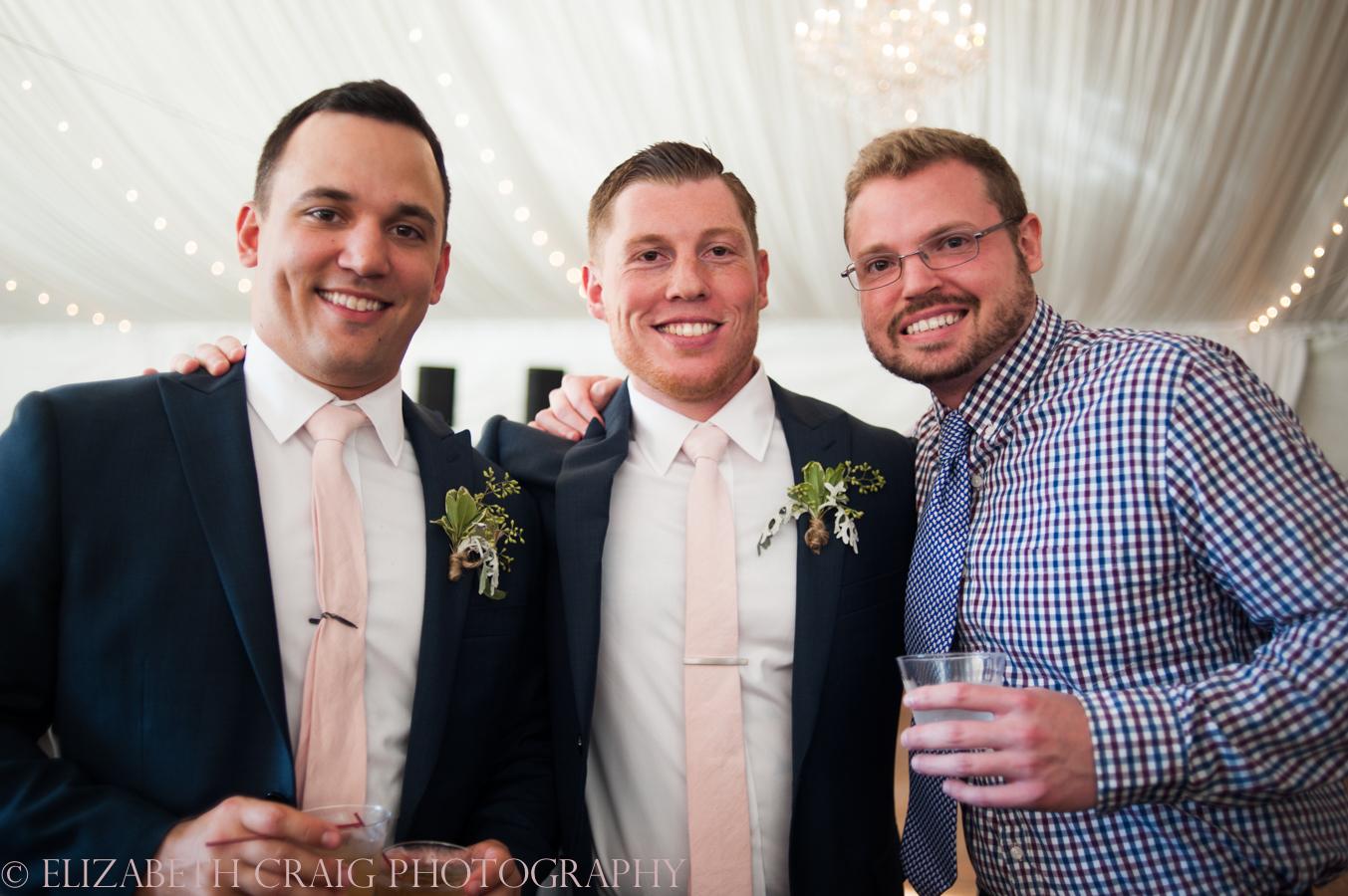 Dubois Brockway St. Marys PA Weddings-0188
