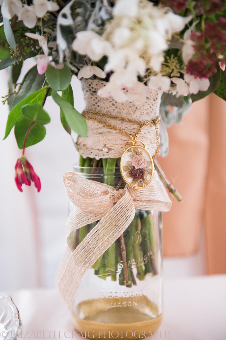 Dubois Brockway St. Marys PA Weddings-0193