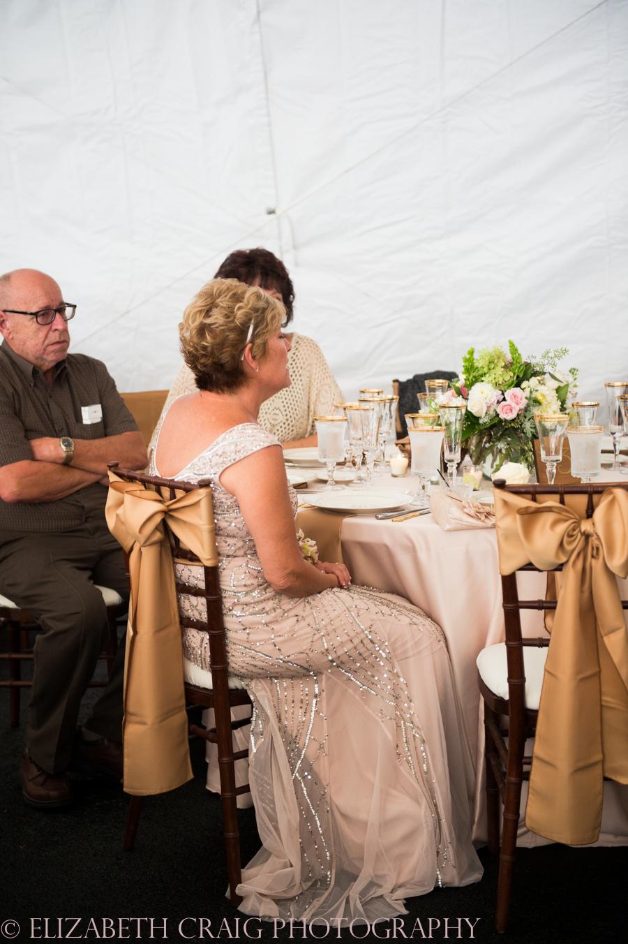 Dubois Brockway St. Marys PA Weddings-0194