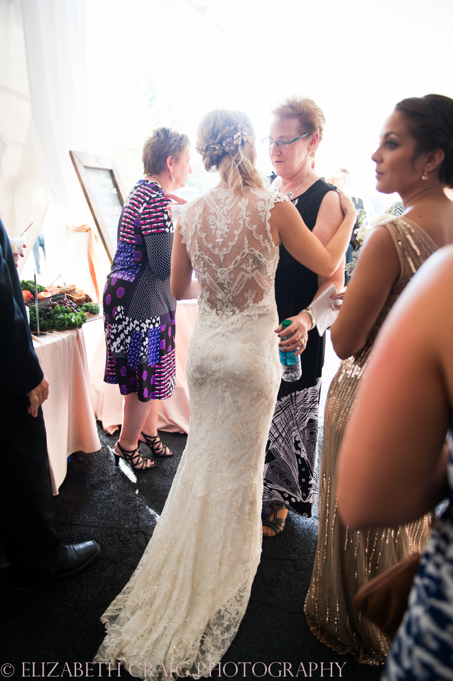 Dubois Brockway St. Marys PA Weddings-0195