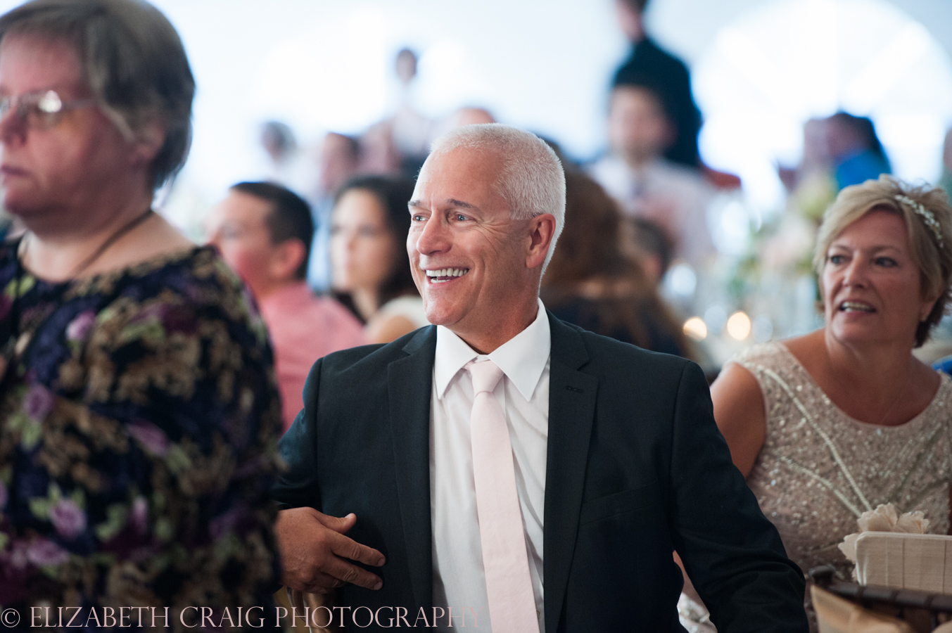 Dubois Brockway St. Marys PA Weddings-0198