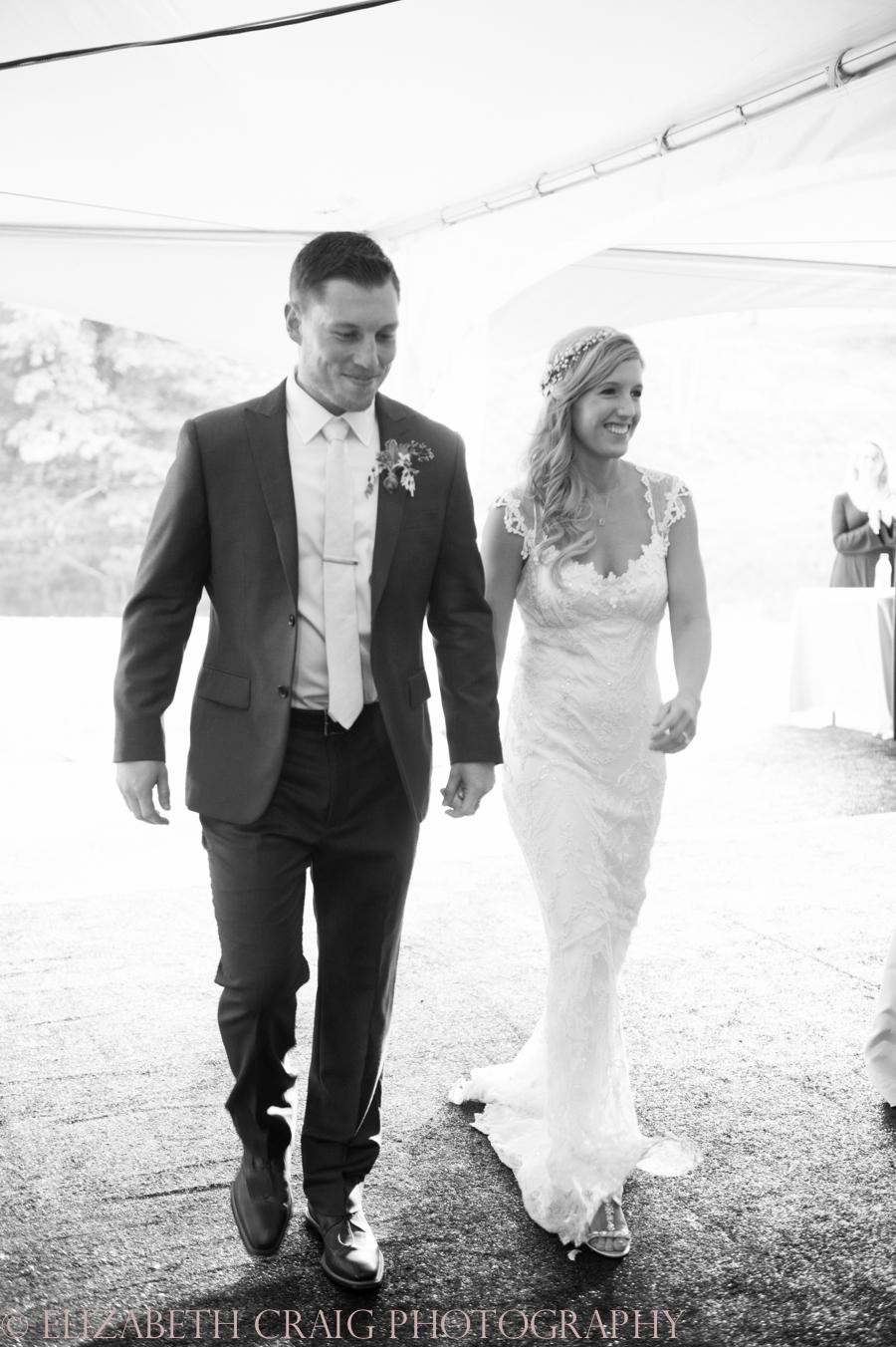 Dubois Brockway St. Marys PA Weddings-0200