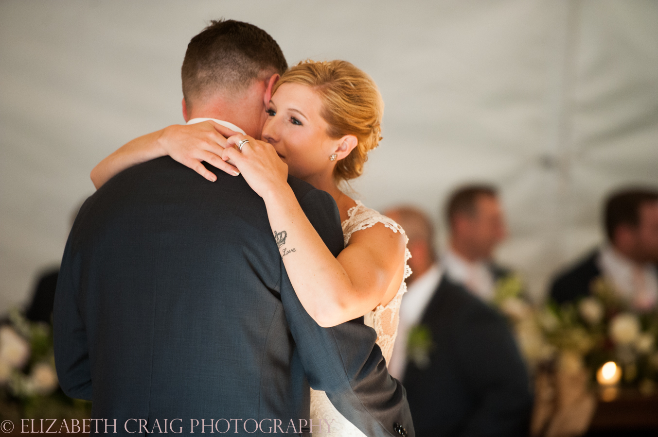 Dubois Brockway St. Marys PA Weddings-0201