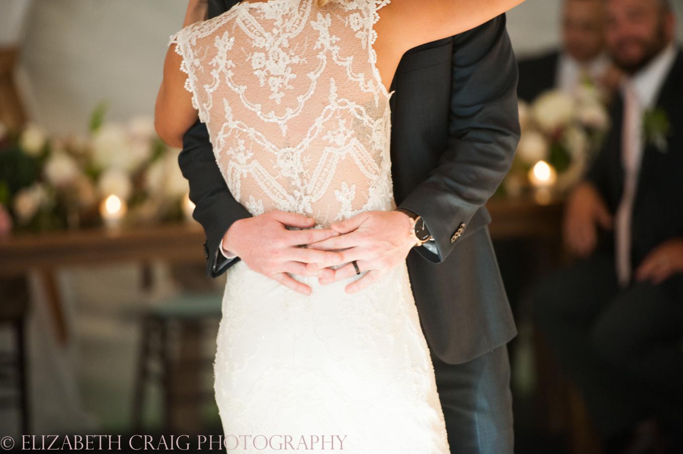 Dubois Brockway St. Marys PA Weddings-0202