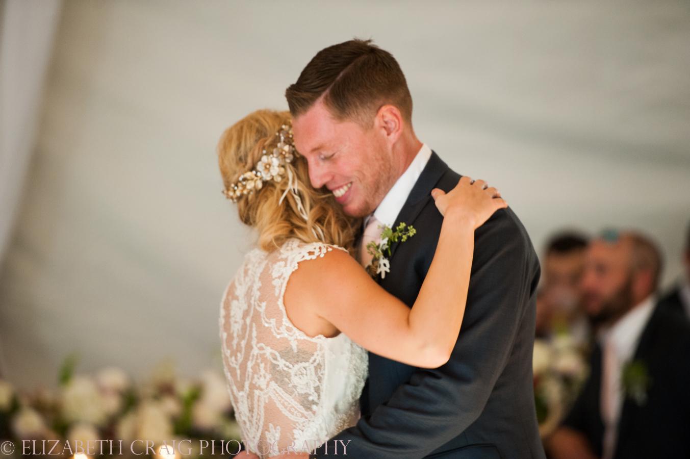 Dubois Brockway St. Marys PA Weddings-0203