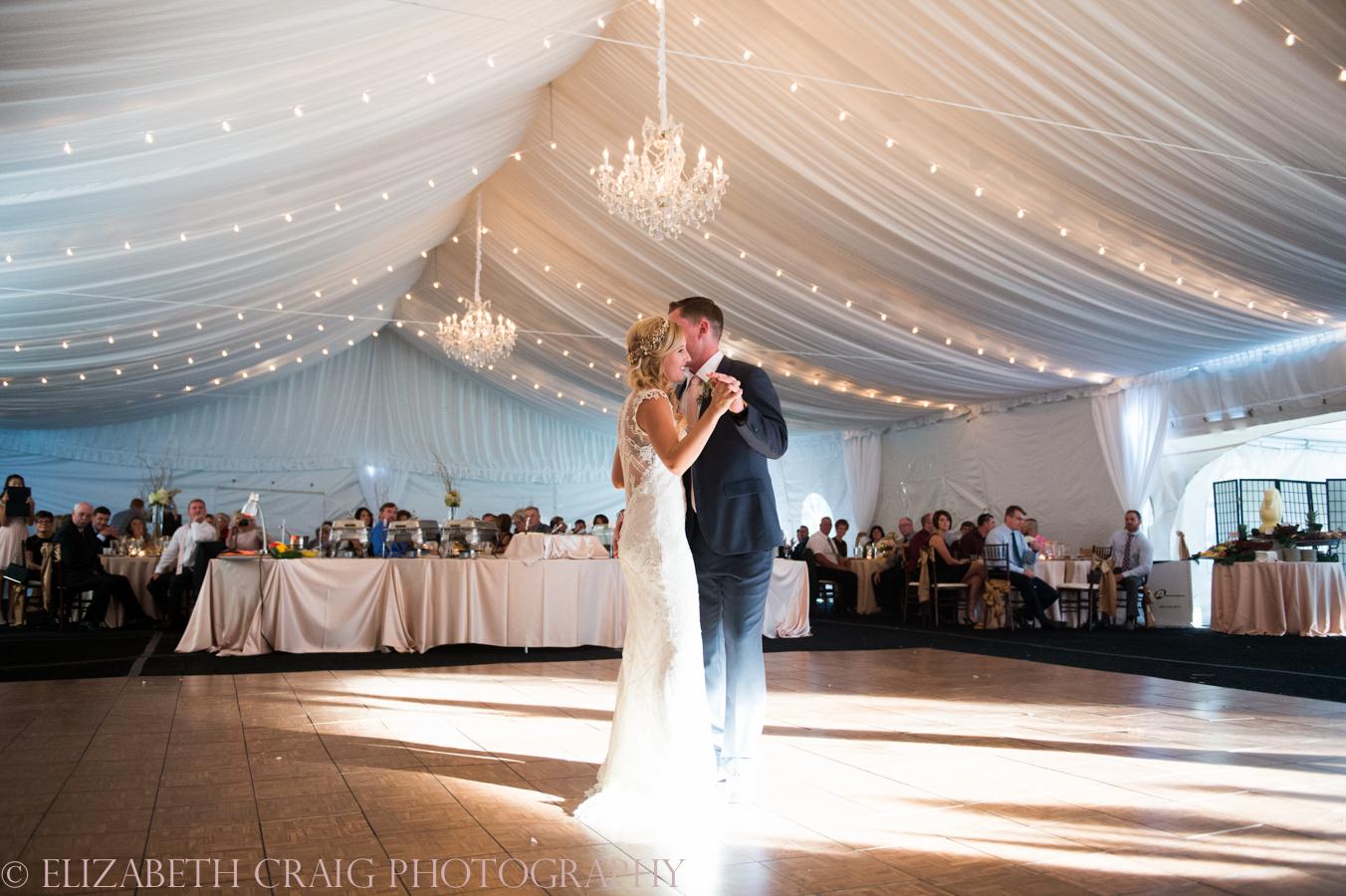 Dubois Brockway St. Marys PA Weddings-0205