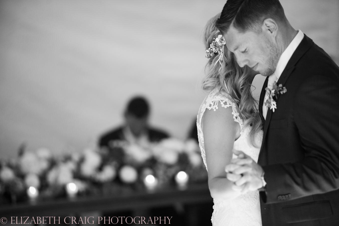 Dubois Brockway St. Marys PA Weddings-0206