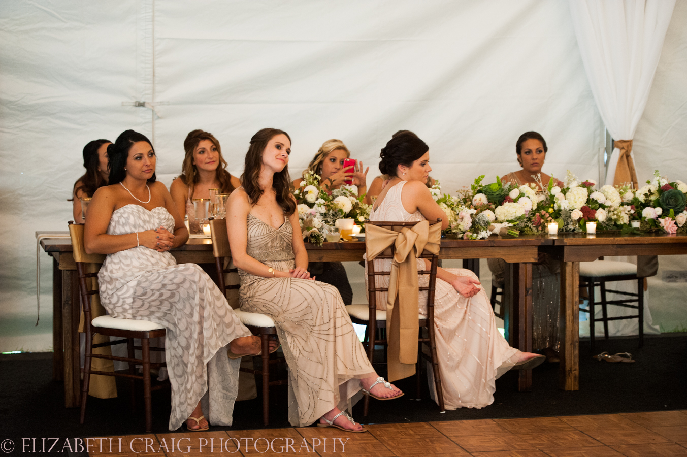 Dubois Brockway St. Marys PA Weddings-0207