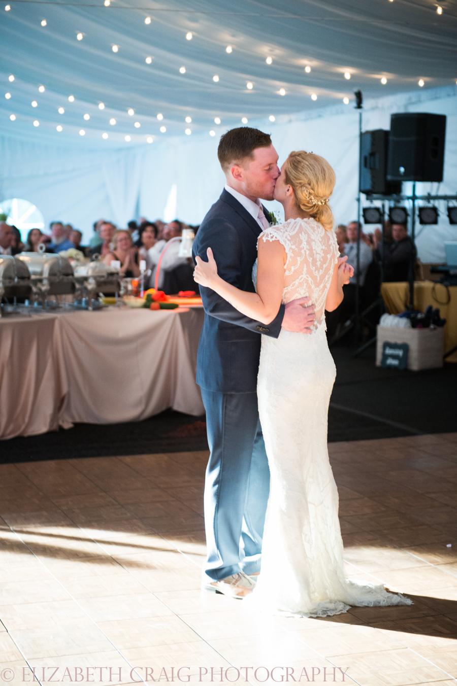 Dubois Brockway St. Marys PA Weddings-0208