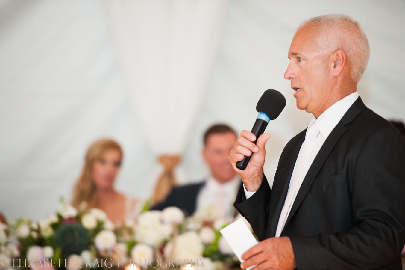 Dubois Brockway St. Marys PA Weddings-0209
