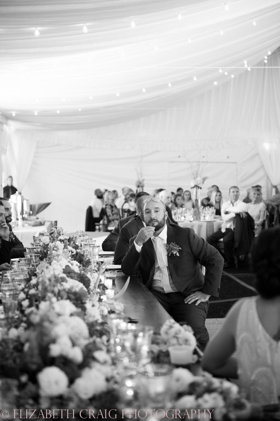 Dubois Brockway St. Marys PA Weddings-0210
