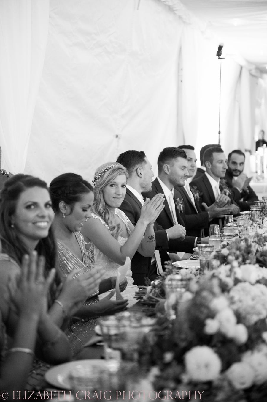 Dubois Brockway St. Marys PA Weddings-0211