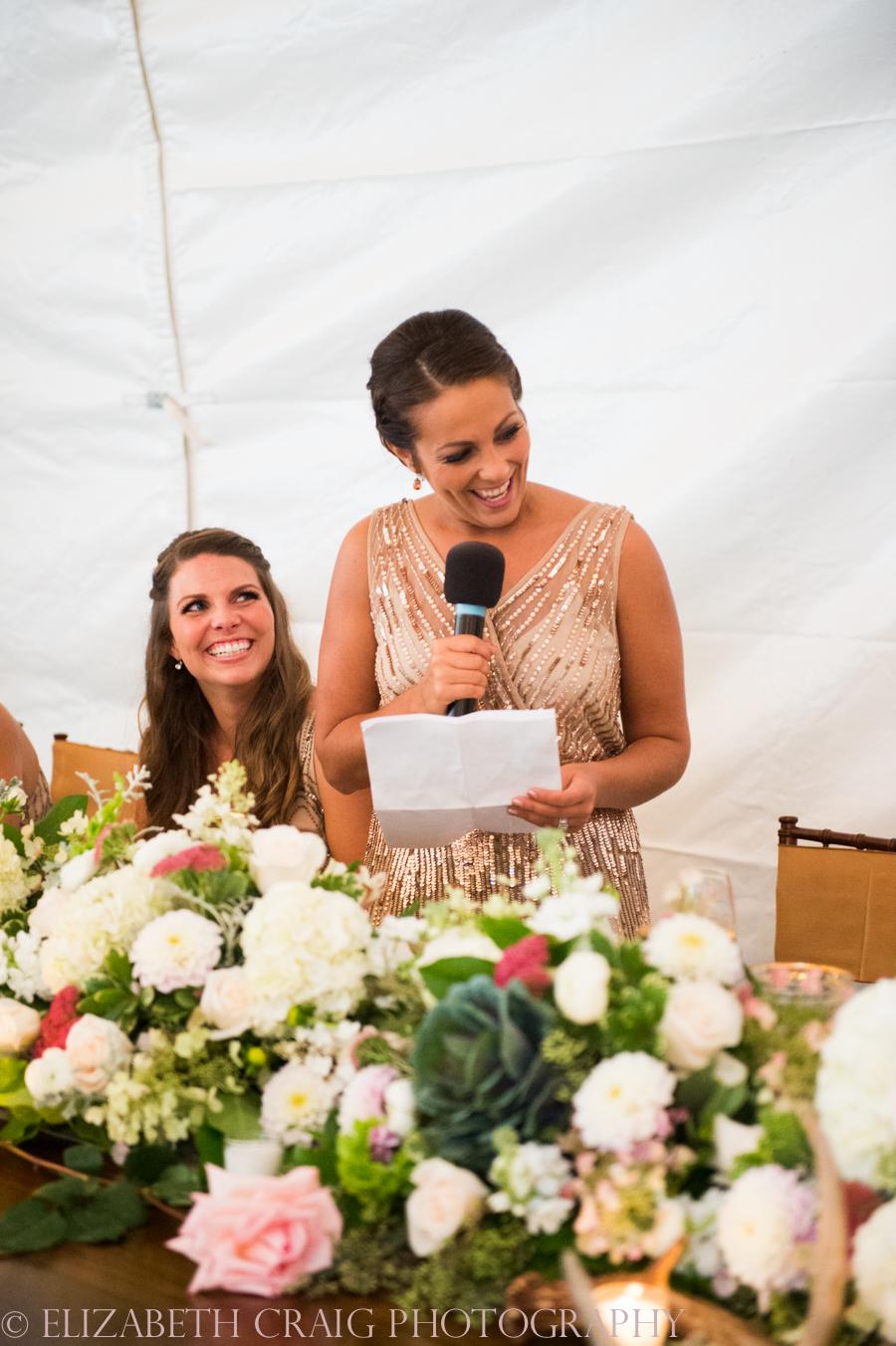 Dubois Brockway St. Marys PA Weddings-0212