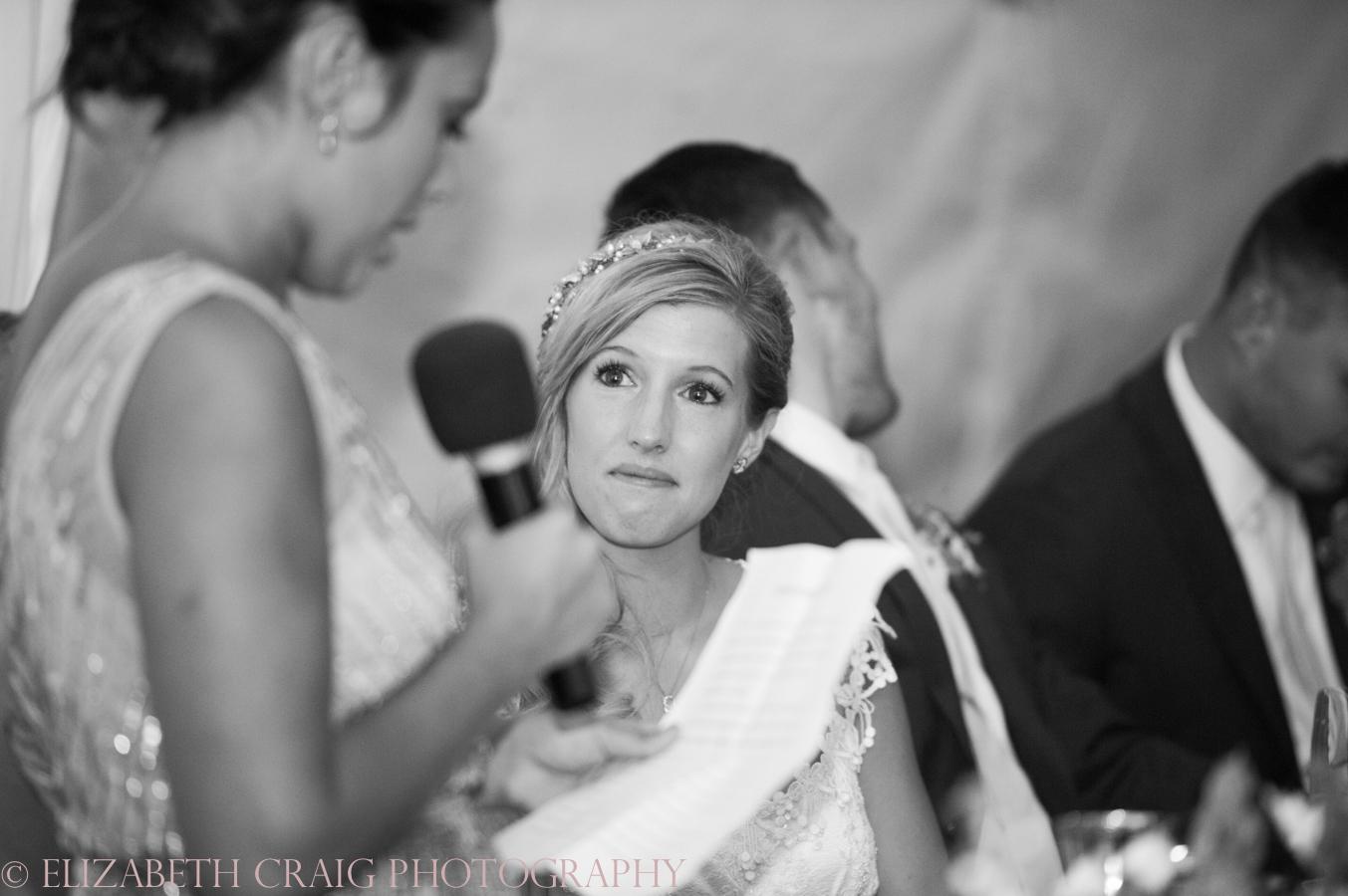 Dubois Brockway St. Marys PA Weddings-0213