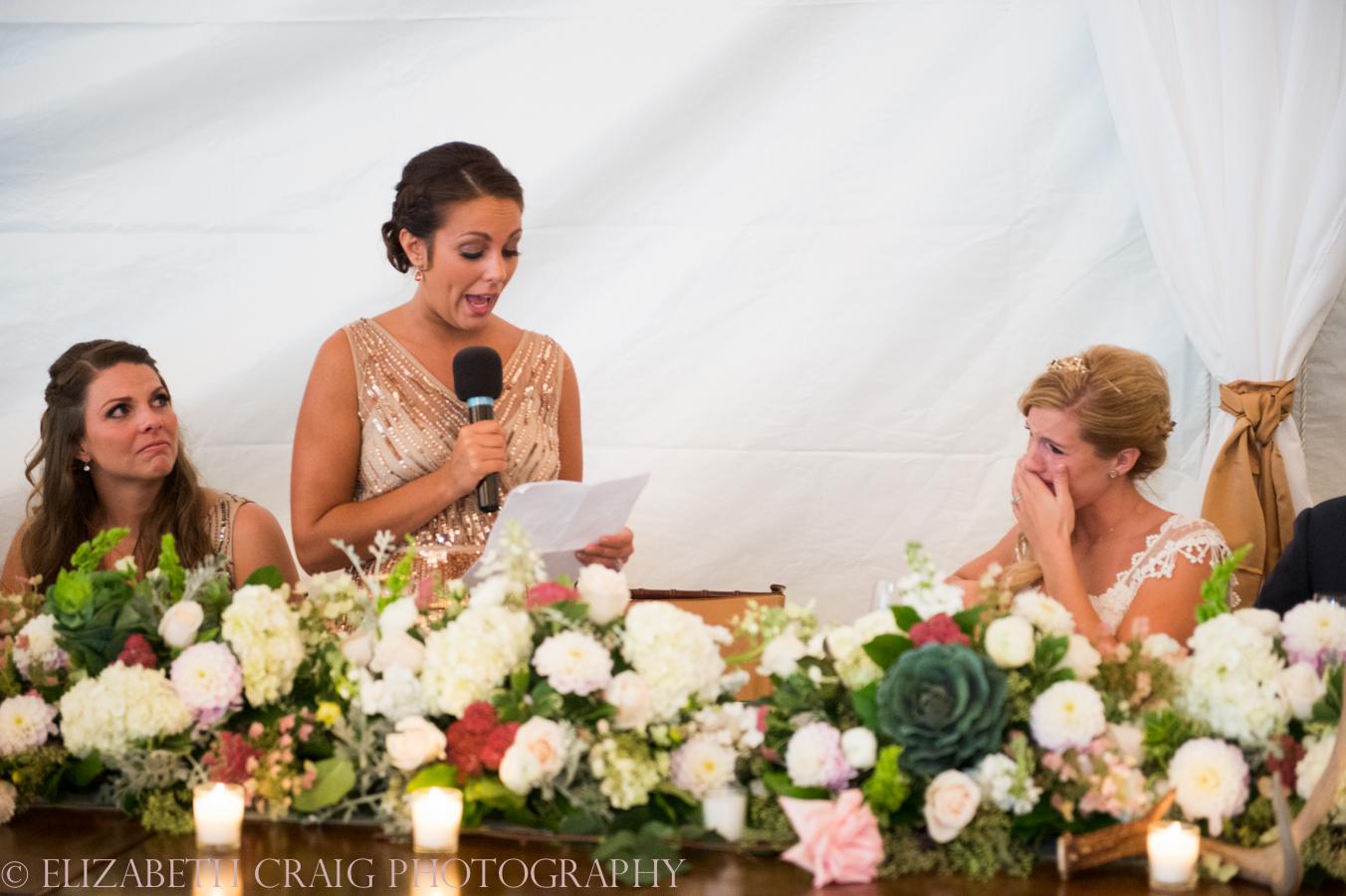 Dubois Brockway St. Marys PA Weddings-0214