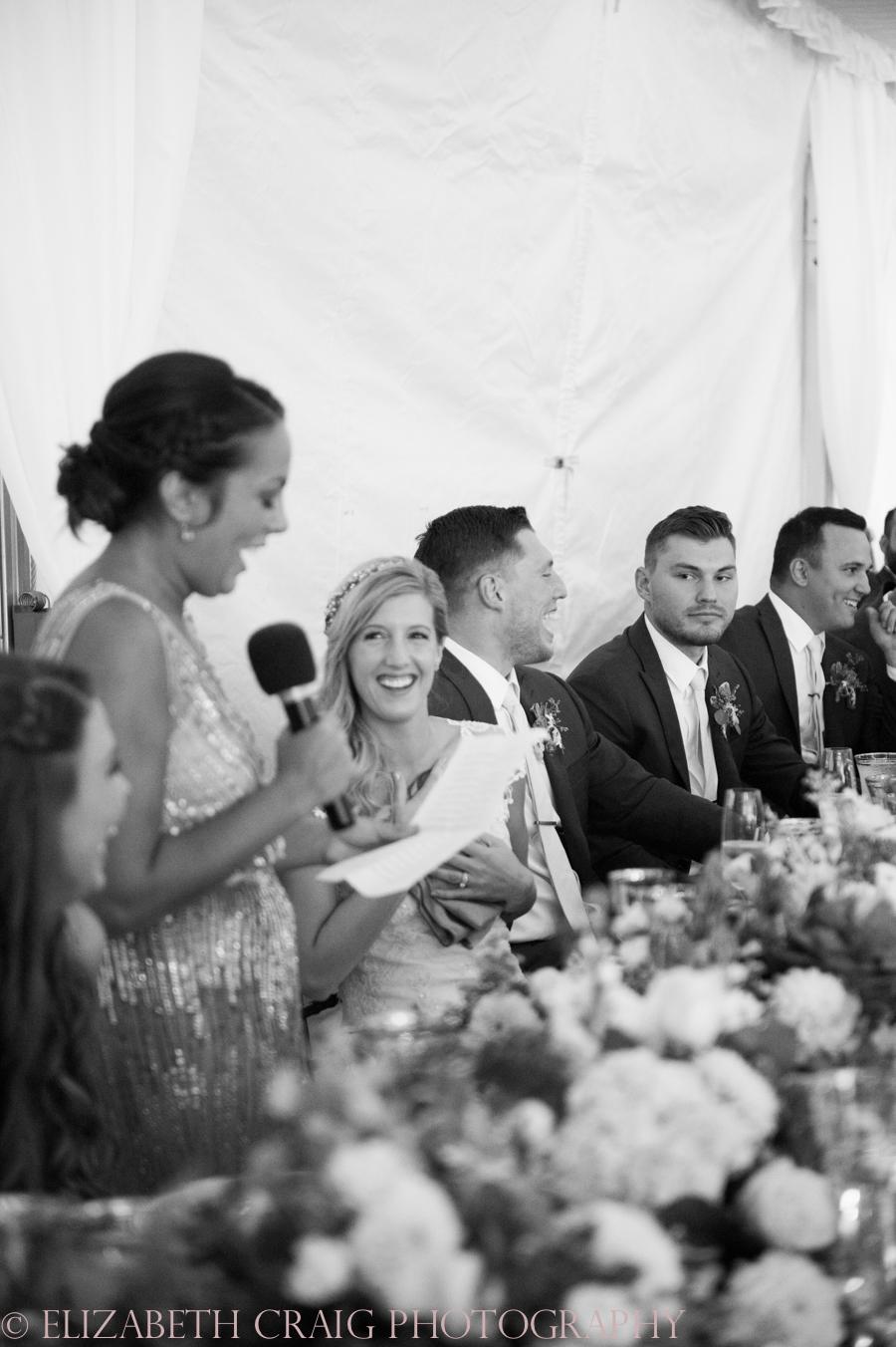 Dubois Brockway St. Marys PA Weddings-0215